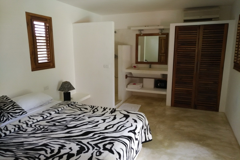 Caribbean-style-villa-las-terrenas-for-rent1.jpeg