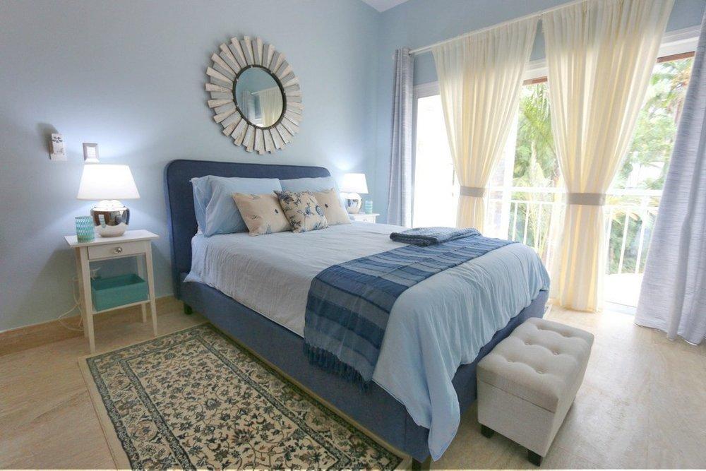 beachfront-apartment-for-rent-in-las-terrenas9.jpg