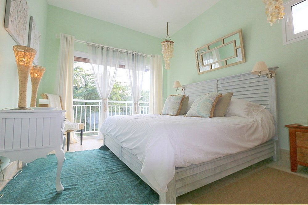beachfront-apartment-for-rent-in-las-terrenas10.jpg