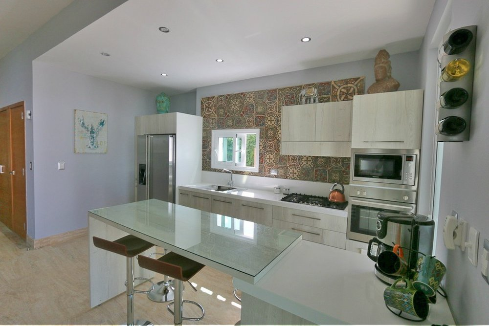 beachfront-apartment-for-rent-in-las-terrenas8.jpg