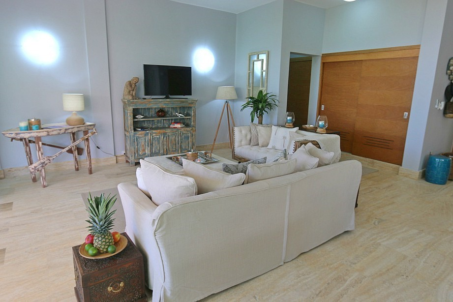 beachfront-apartment-for-rent-in-las-terrenasbeachfront-apartment-for-rent-in-las-terrenas14.jpg