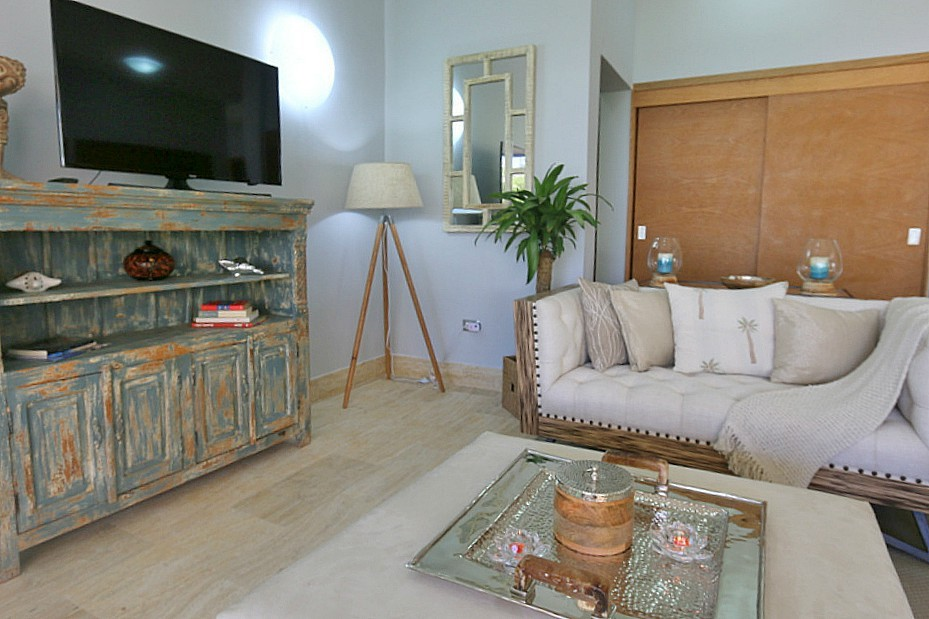 beachfront-apartment-for-rent-in-las-terrenas4.jpg