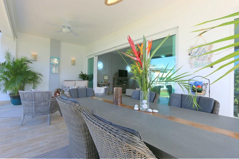 beachfront-apartment-for-rent-in-las-terrenas3.jpg