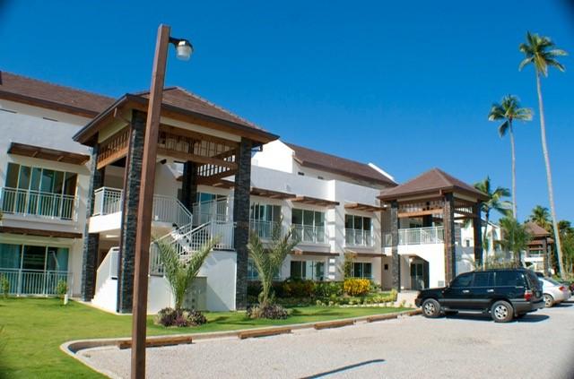 beachfront-apartment-for-rent-in-las-terrenas15.jpg