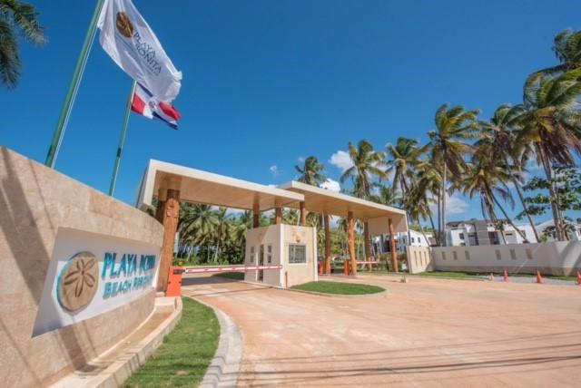 beachfront-apartment-for-rent-in-las-terrenas31.jpg