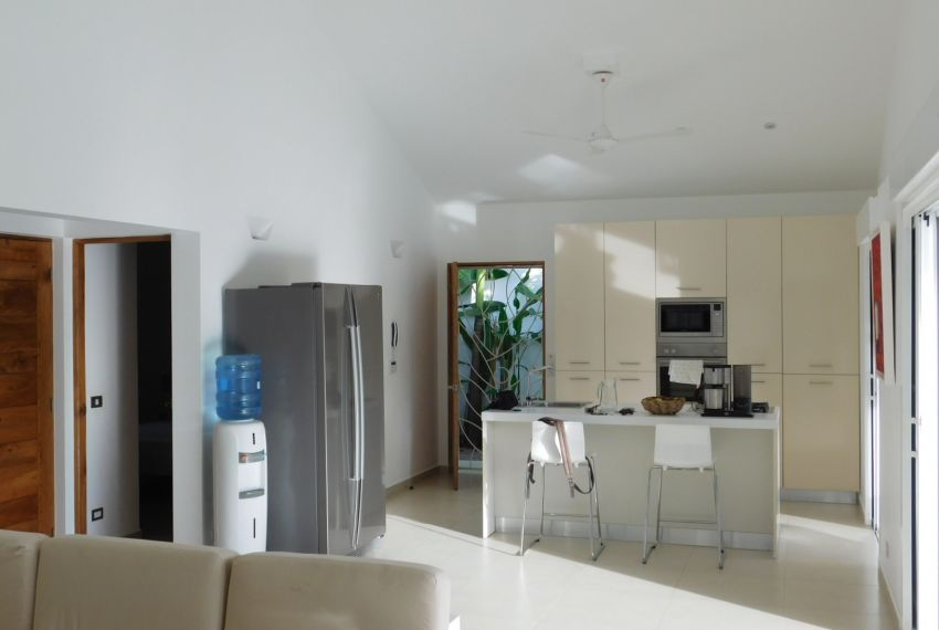 villa-for-rent-near-playa-las-ballenas1à.jpg