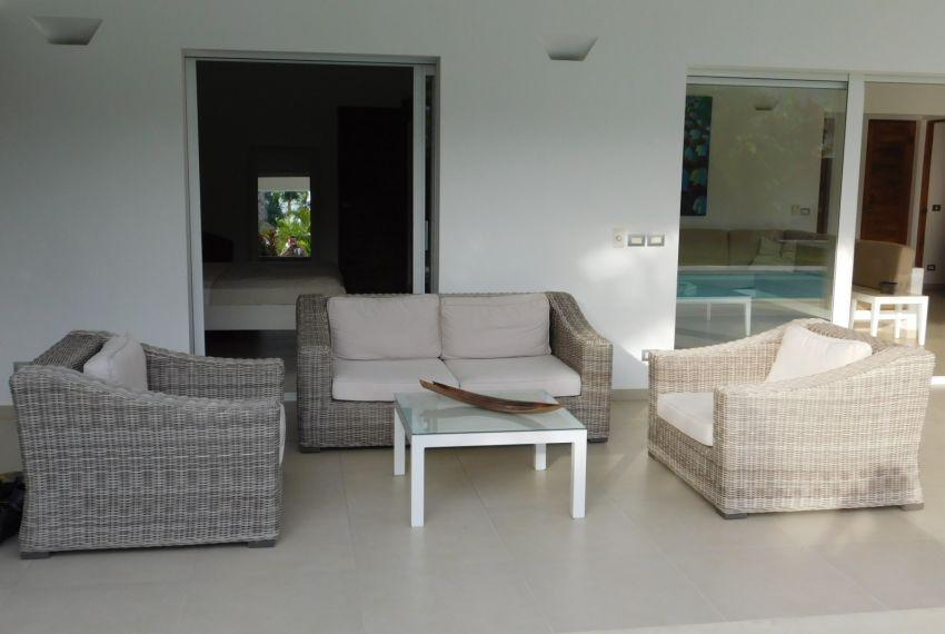 villa-for-rent-near-playa-las-ballenas7.jpg