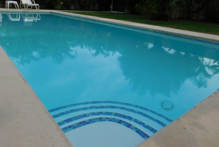 villa-for-rent-near-playa-las-ballenas6.jpg