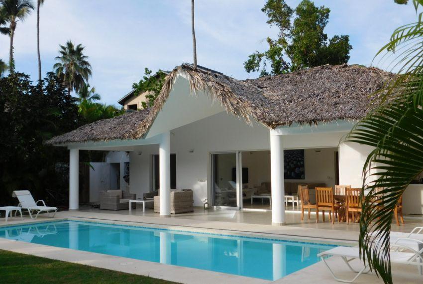 villa-for-rent-near-playa-las-ballenas2.jpg