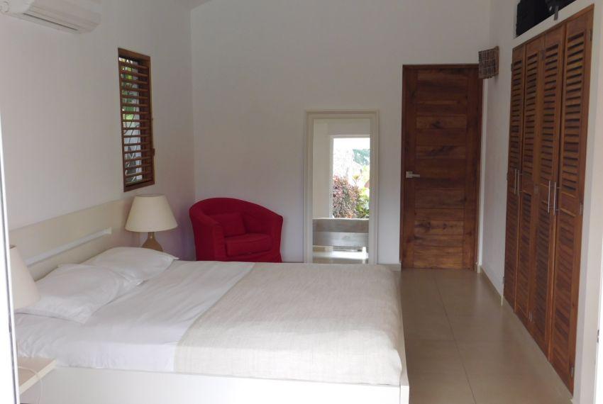 villa-for-rent-near-playa-las-ballenas13.jpg