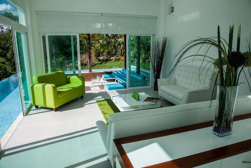 luxury-villa-for-rent-playa-las-ballenas4.jpg
