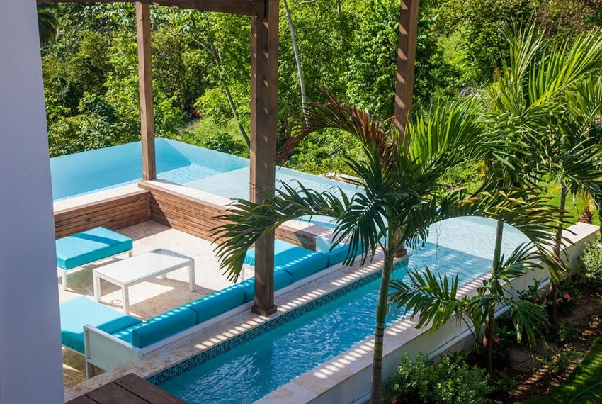 luxury-villa-for-rent-playa-las-ballenas3.jpg