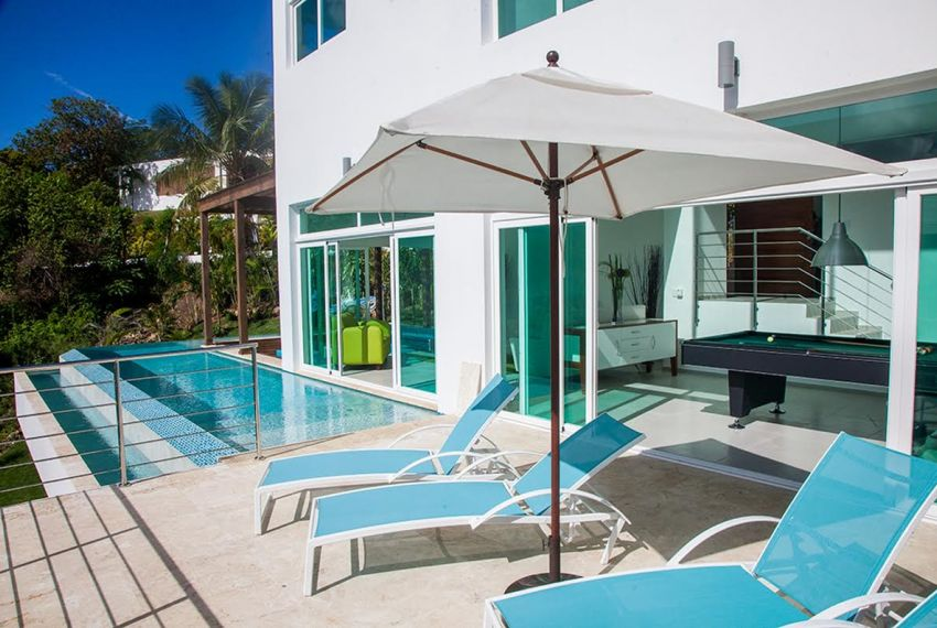 luxury-villa-for-rent-playa-las-ballenas2.jpg