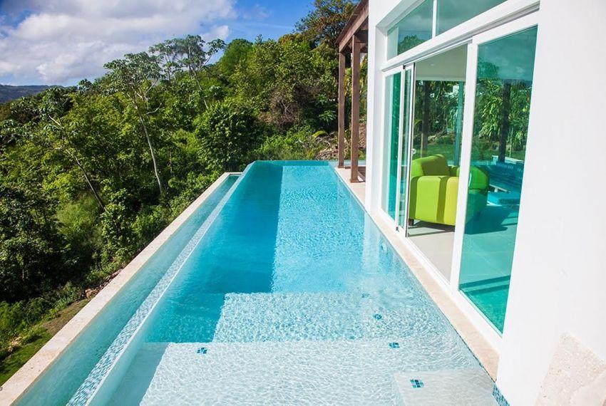 luxury-villa-for-rent-playa-las-ballenas1.jpg