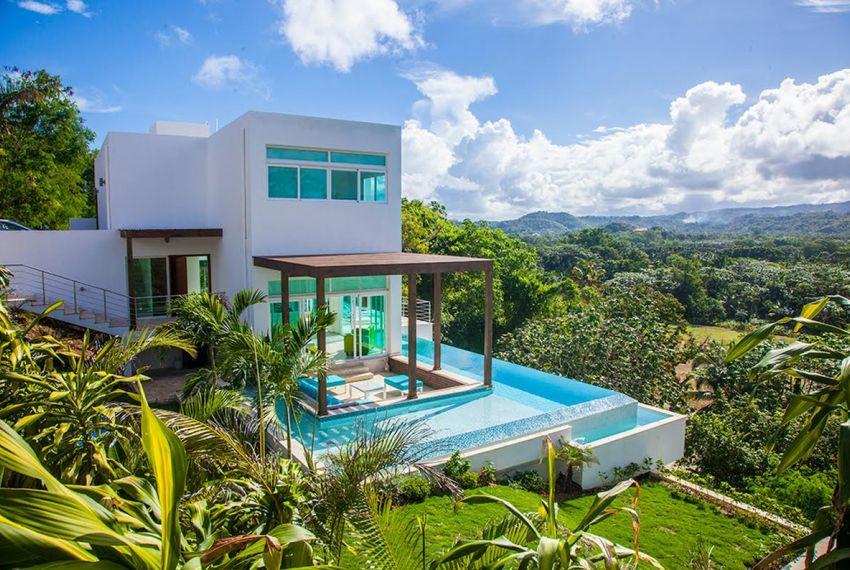 luxury-villa-for-rent-playa-las-ballenas.jpg