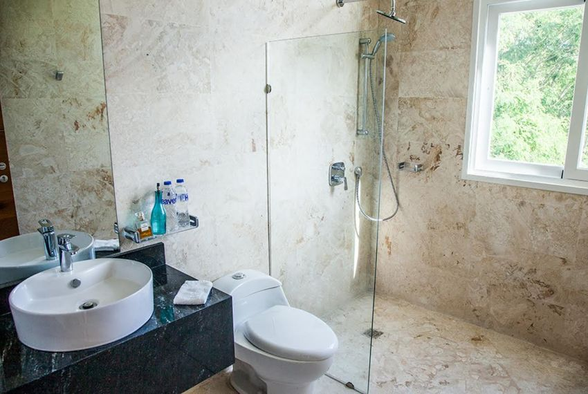 luxury-villa-for-rent-playa-las-ballenas8.jpg