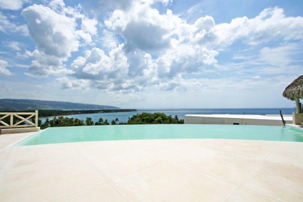 villa-for-rent-on-hill-near-beach-las-terrenas18.jpg