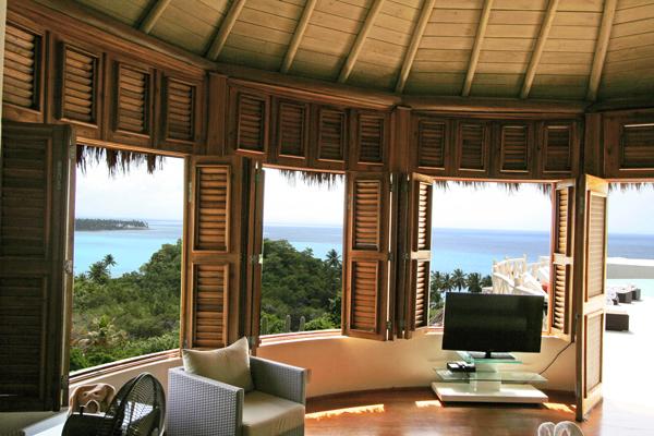 villa-for-rent-on-hill-near-beach-las-terrenas7.jpg