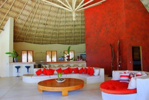 villa-for-rent-on-hill-near-beach-las-terrenas6.jpg