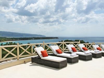 villa-for-rent-on-hill-near-beach-las-terrenas11.jpg