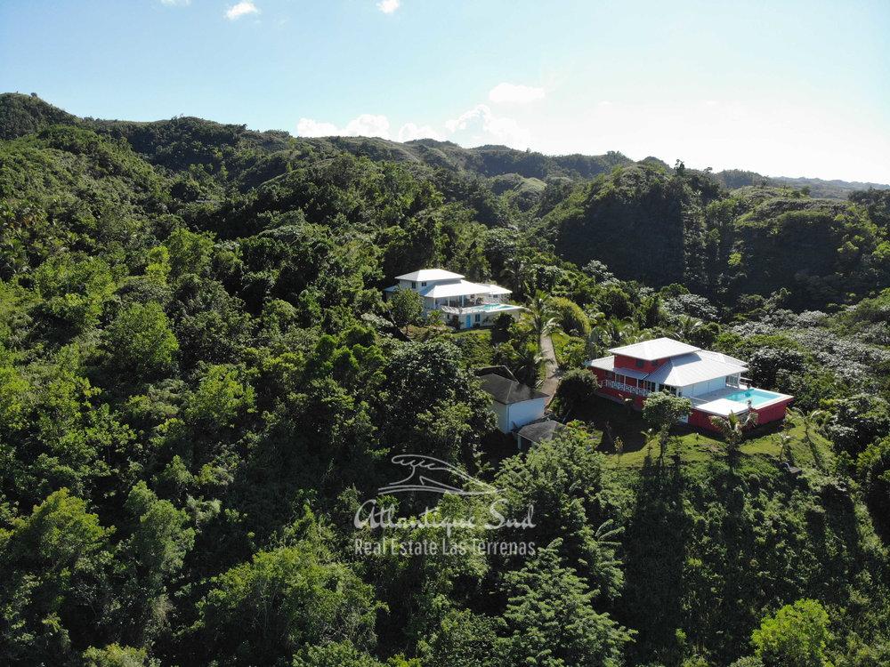 villa for sale loma suiza las terrenas3.jpg