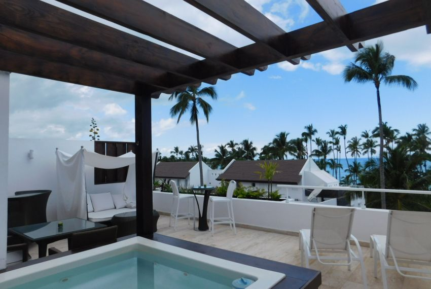 Penthouse for rent las terrenas8.jpg