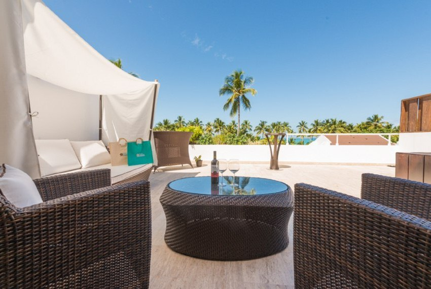 Penthouse for rent las terrenas7.jpg