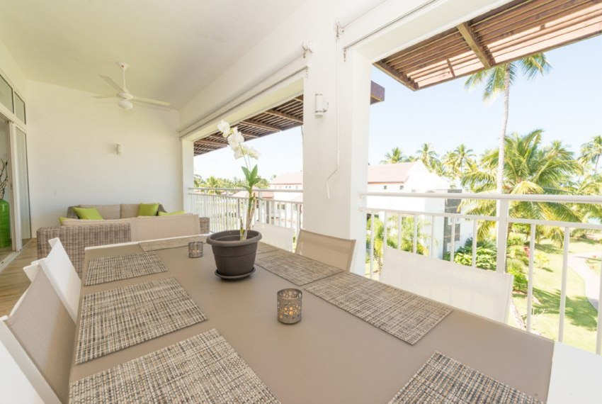 Penthouse for rent las terrenas6.jpg