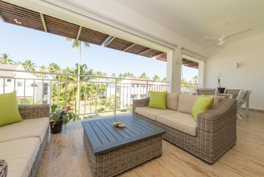 Penthouse for rent las terrenas5.jpg