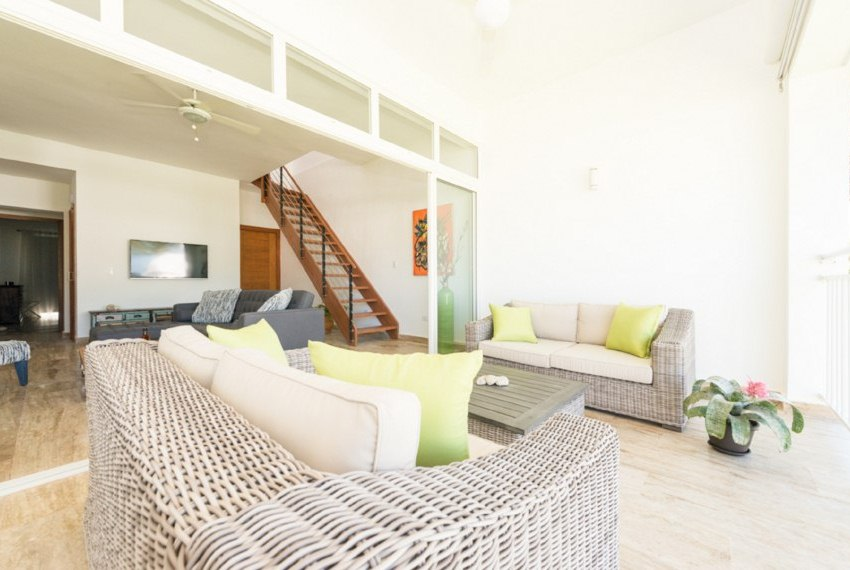 Penthouse for rent las terrenas4.jpg