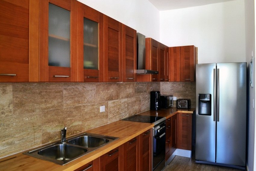 Penthouse for rent las terrenas3.jpg