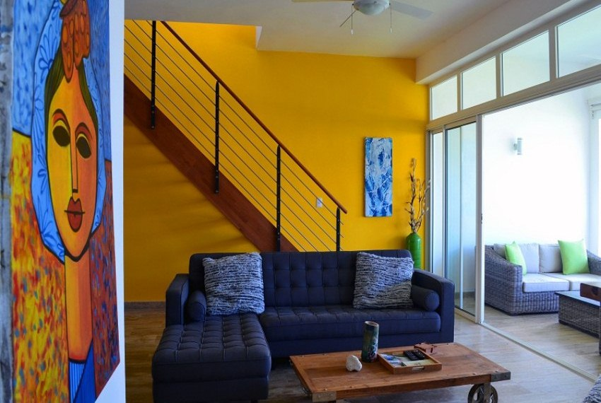 Penthouse for rent las terrenas.jpg