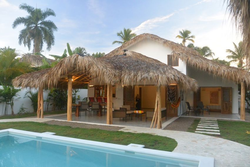 Villa-for-rent-las-terrenas.jpg