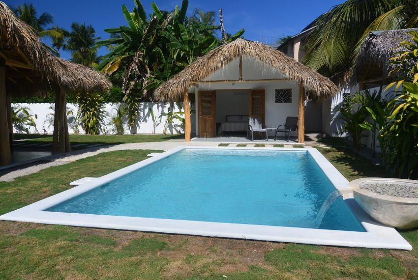 Villa-for-rent-las-terrenas11.jpg