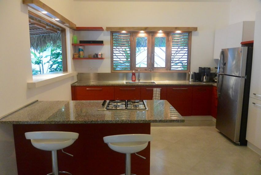 Villa-for-rent-las-terrenas6.jpg