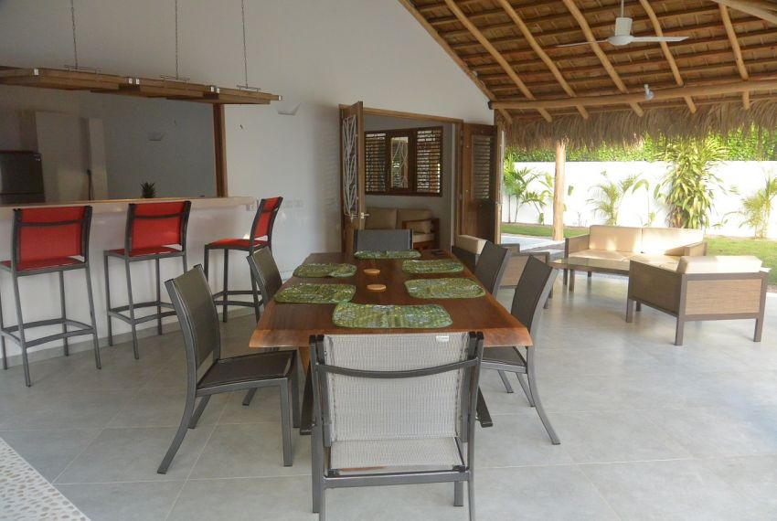 Villa-for-rent-las-terrenas4.jpg