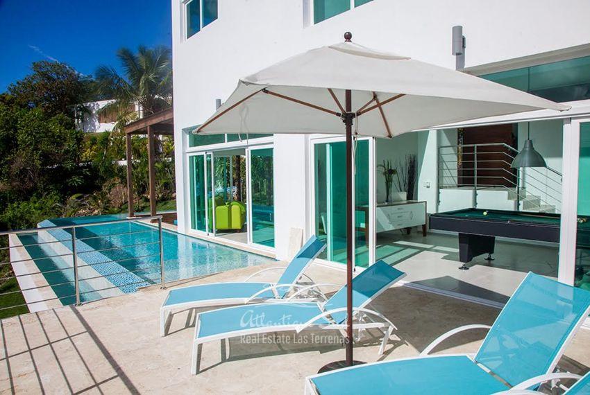 Lovely villa on a hill with ocean views Real Estate Las Terrenas Atlantique Sud Dominican Republic 1 (2).jpeg