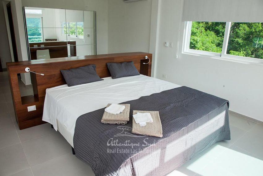Lovely villa on a hill with ocean views Real Estate Las Terrenas Atlantique Sud Dominican Republic 1 (9).jpeg