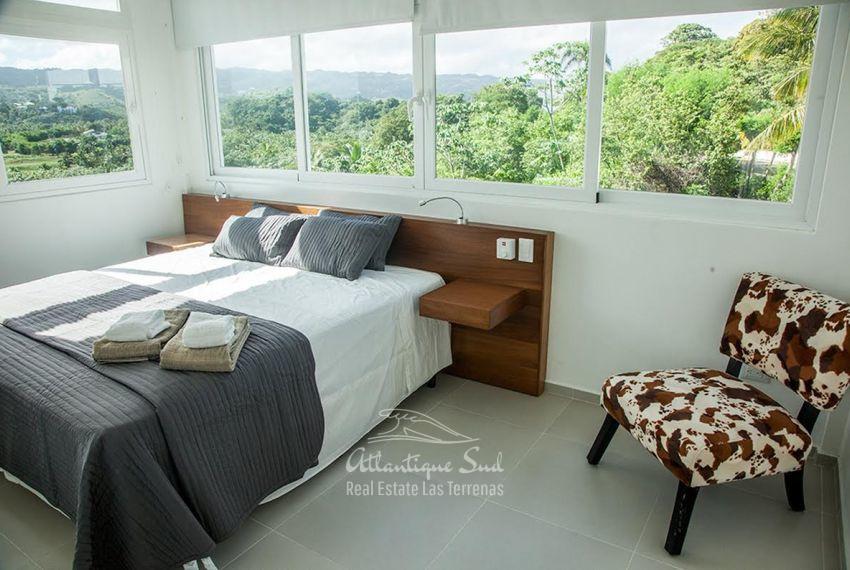 Lovely villa on a hill with ocean views Real Estate Las Terrenas Atlantique Sud Dominican Republic 1 (11).jpeg