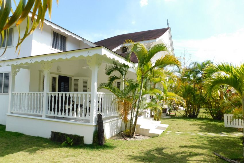 villa-for-rent-las-terrenas2.jpg