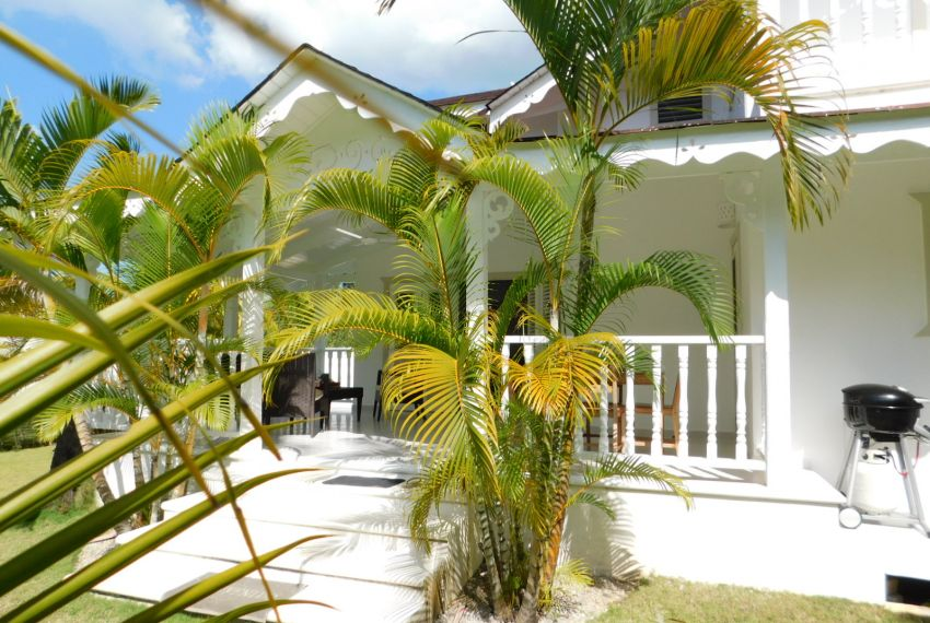 villa-for-rent-las-terrenas1.jpg