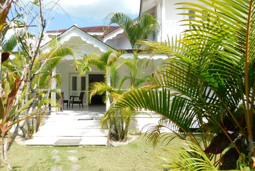 villa-for-rent-las-terrenas-.jpg