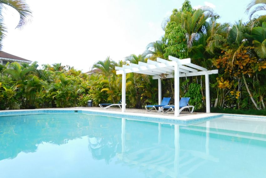 villa-for-rent-las-terrenas17.jpg