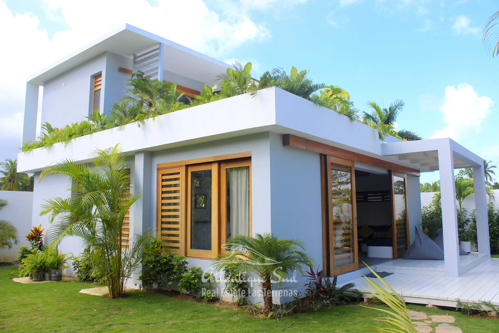 Villa for sale in Las Terrenas - Pran20.jpg
