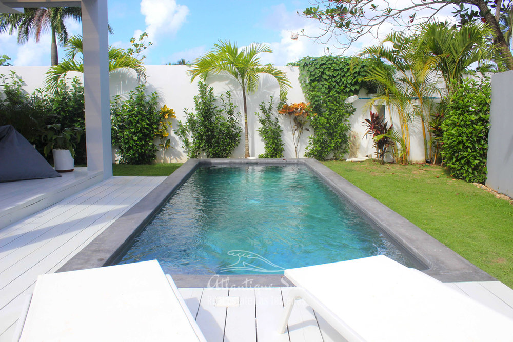 Villa for sale in Las Terrenas - Pran22.jpg