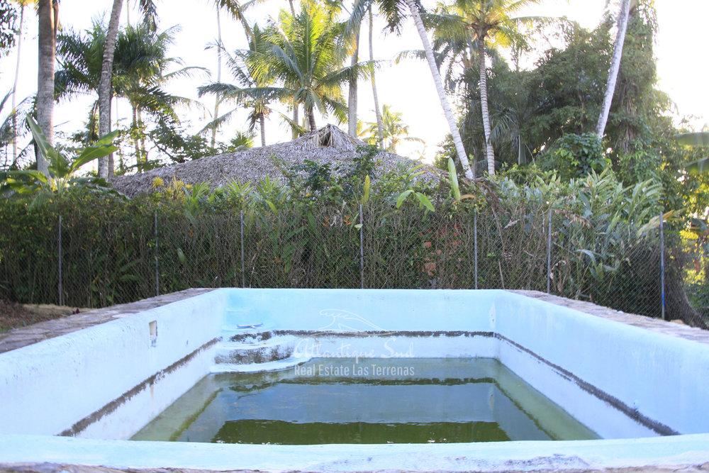 Charming villa in central location Real Estate Las Terrenas Atlantique Sud Dominican Republic1.jpg