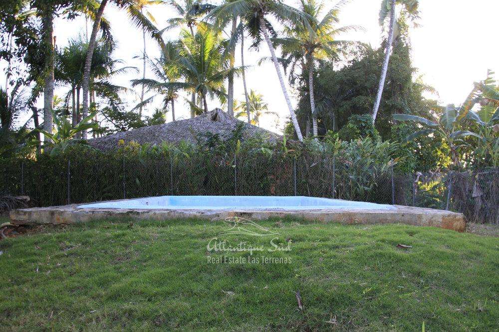 Charming villa in central location Real Estate Las Terrenas Atlantique Sud Dominican Republic2.jpg