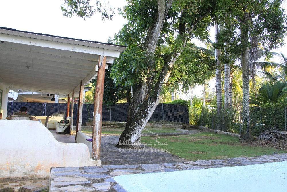 Charming villa in central location Real Estate Las Terrenas Atlantique Sud Dominican Republic3.jpg