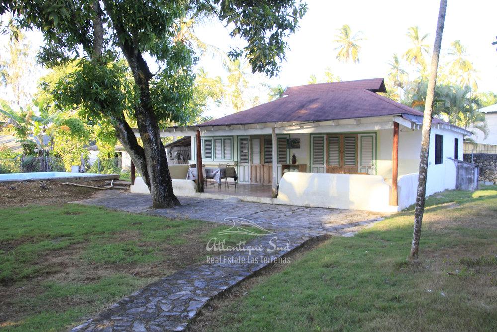 Charming villa in central location Real Estate Las Terrenas Atlantique Sud Dominican Republic5.jpg