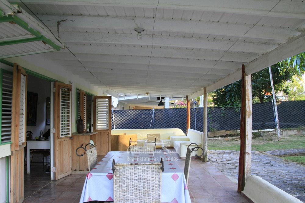 Charming villa in central location Real Estate Las Terrenas Atlantique Sud Dominican Republic9.jpg